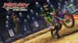 MX VS ATV Supercross Encore thumbnail