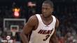 NBA Live 15 thumbnail