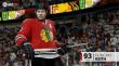 NHL 16 thumbnail