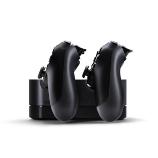 Sony Playstation 4 (PS4) Dualshock 4 Charging Station (Töltő állomás) PS4