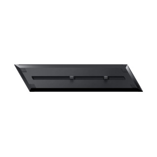 Sony Playstation 4 (PS4) Vertical Stand (Állvány) PS4