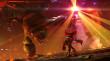 Ratchet & Clank thumbnail
