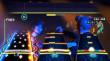 Rock Band 4 Band in a Box Software Bundle thumbnail