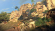 Sniper Elite III (3) Ultimate Edition thumbnail