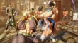 Street Fighter V thumbnail