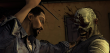 The Walking Dead Game of the Year Edition thumbnail