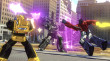 Transformers Devastation thumbnail