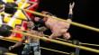 WWE 2K15 thumbnail