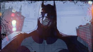Batman Arkham Origins Blackgate PS Vita