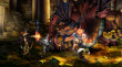 Dragon's Crown thumbnail