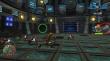 Jak and Daxter Trilogy thumbnail