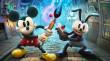 Disney Epic Mickey 2: Power of Two (Magyar felirattal) thumbnail