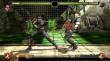 Mortal Kombat thumbnail