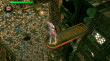 Gravity Rush thumbnail
