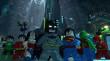 LEGO Batman 2: DC Super Heroes thumbnail