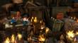 Lego Harry Potter Years 5-7 thumbnail