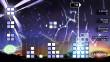 Lumines Electronic Symphony thumbnail