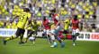 FIFA 13 thumbnail
