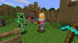 Minecraft Playstation Vita Edition thumbnail