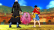 One Piece Unlimited World Red thumbnail