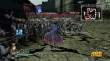 Dynasty Warriors 8 Xtreme Legends Complete Edition thumbnail