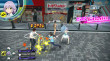 Akiba's Trip Undead and Undressed thumbnail