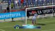 FIFA 15 Legacy Edition thumbnail