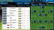Football Manager 2014 thumbnail