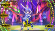 Persona 4 Dancing All Night thumbnail