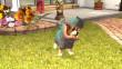 PlayStation Vita Pets thumbnail