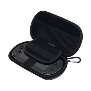 PS Vita Slim Essential Pack (Több színben) PS Vita