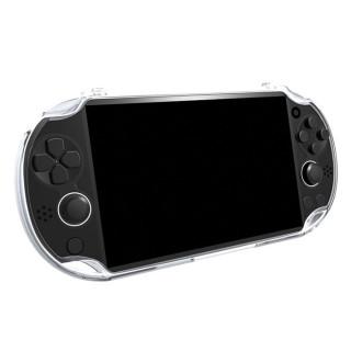 PS Vita Slim Hard Case (Keménytok) PS Vita