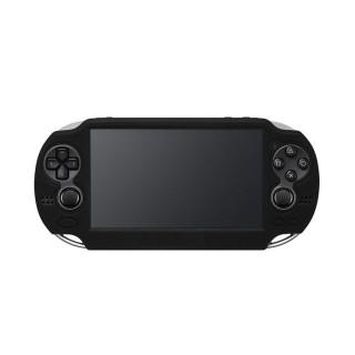 PS Vita Szilikon tok PS Vita