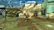 Ratchet & Clank HD Trilogy thumbnail