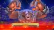 Rayman Legends & Origins thumbnail