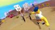 SpongeBob HeroPants thumbnail