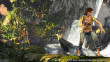 Uncharted: Golden Abyss thumbnail