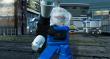 LEGO Batman thumbnail