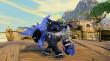 Skylanders Trap Team Dark Edition Starter Pack thumbnail