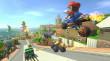 Mario Kart 8 thumbnail