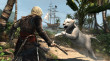 Assassin's Creed IV (4) Black Flag Special Edition thumbnail