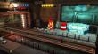 LEGO City Undercover thumbnail
