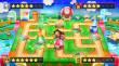 Mario Party 10 amiibo Bundle thumbnail