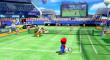 Mario Tennis Ultra Smash thumbnail