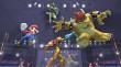 Super Smash Bros. amiibo Bundle thumbnail