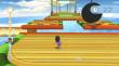 Wii Fit U + Fit Meter thumbnail