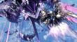 Xenoblade Chronicles X thumbnail