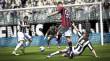 FIFA 14 (Kinect támogatás) - Magyar nyelv és szinkron thumbnail