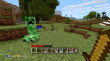 Minecraft Xbox 360 Edition thumbnail