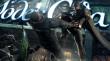 Batman Arkham Origins thumbnail